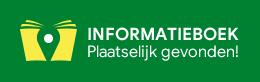 Pib-wijchen logo